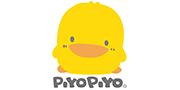 黄色小鸭育婴专家