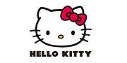 HelloKitty品牌日
