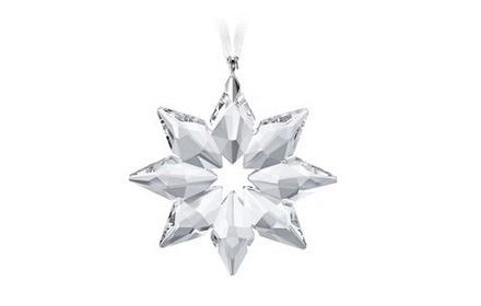 白色星星切割素材