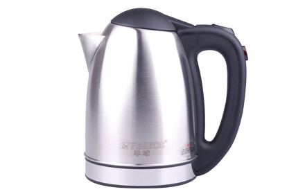 peskoe/半球 s1801电热水壶