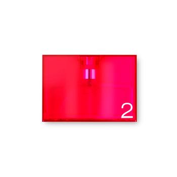 意大利•古驰(GUCCI)春光女用香水(又名女性香水)30ml