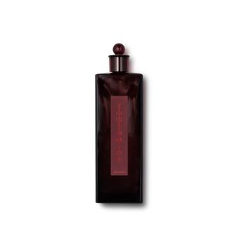 日本•资生堂红色蜜露精华化妆液200ml