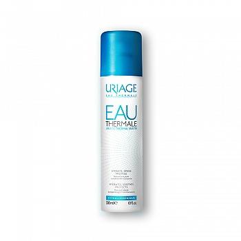 法国•依泉URIAGE舒缓保湿喷雾300ml