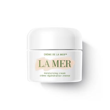 美国•海蓝之谜(LA   MER)精华面霜  30ml