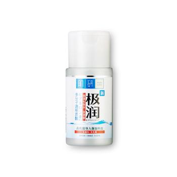 美国•肌研(Hada Labo)极润保湿化妆水-浓润型 100ml
