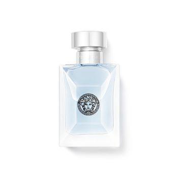 意大利•范思哲 versace男士香水 5ml
