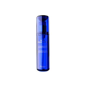 法国•娇兰 (Guerlain)水合青春保湿水150ml/娇兰水合青春保湿润肤水150ml