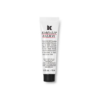 美国•科颜氏 (Kiehl's)护唇膏/一号润唇膏 15ml