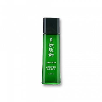 日本•高丝 (Kose)纯肌粹乳液120ml