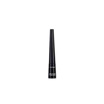 美国•魅可(MAC)时尚前线眼线液01 BOOTBLACK 2.5ml
