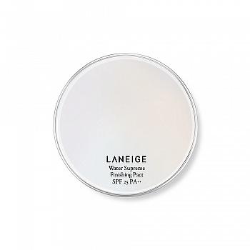 韩国•兰芝 (LANEIGE)水漾粉饼 #1 SPF25 PA++ 15g