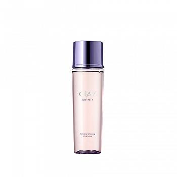 美国•OLAY(玉兰油 )焦点皙白保湿亮肤水 150ml (新款)