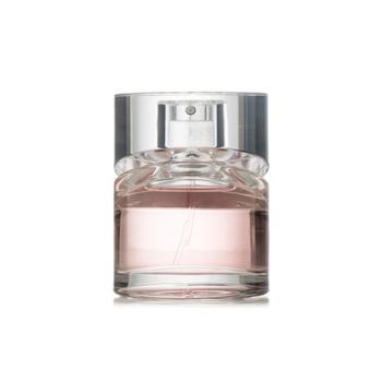 英国•博斯(HUGO_BOSS)风尚女用香水(又名女士香水)50ml