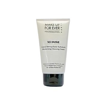 法国•玫珂菲(Make Up For Ever)(温和)保湿卸妆霜 150ml