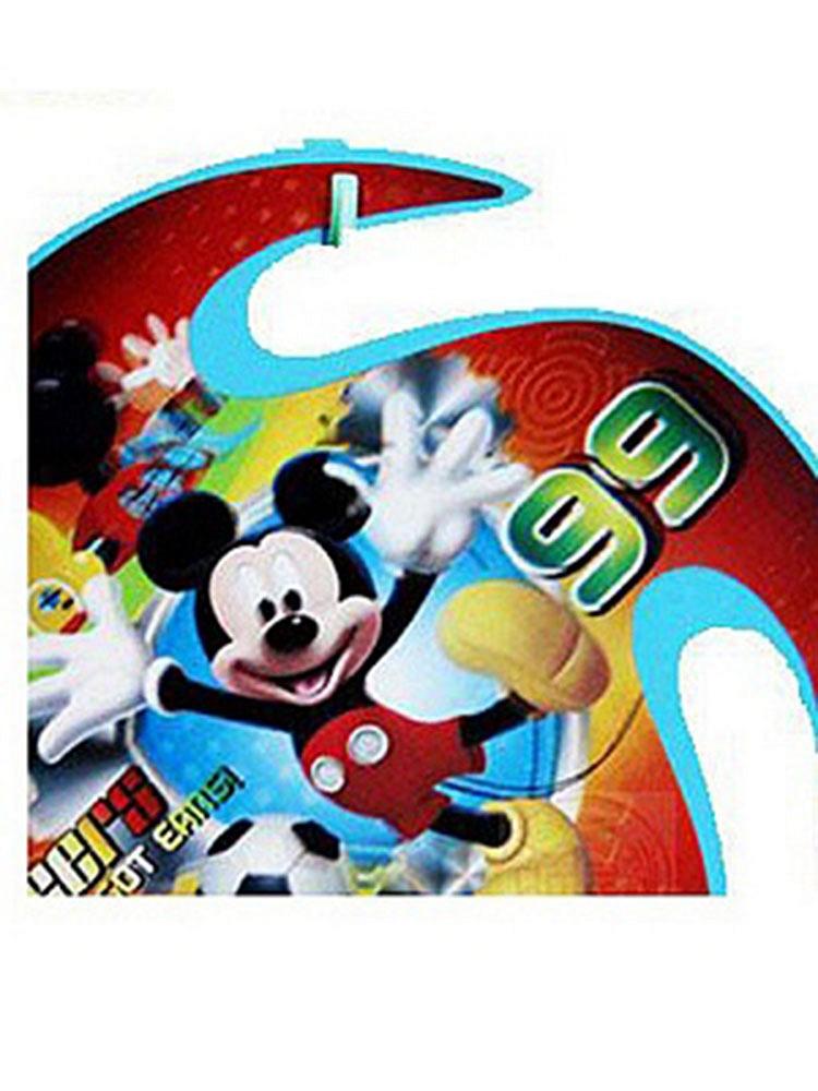 3d立体eva柔软安全飞盘飞碟儿童幼儿园亲子户外玩具!