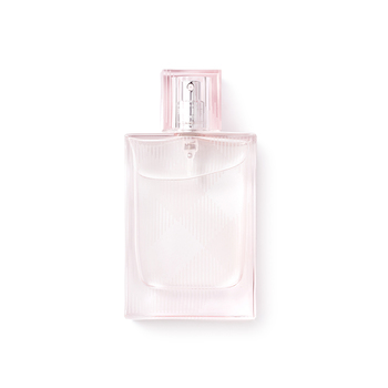 英国•博柏利(BURBERRY)红粉恋歌女士香水(又名女士香氛) 50ml