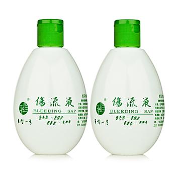 中国•巨型一号伤流液 320ml(两瓶)