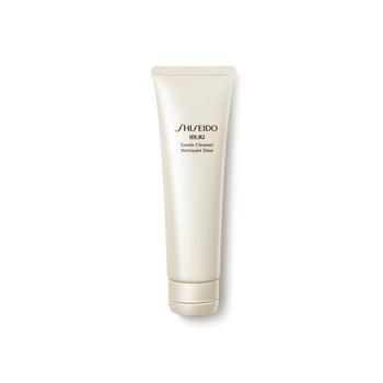 日本•资生堂 (Shiseido)新漾美肌水润洁面膏125ml