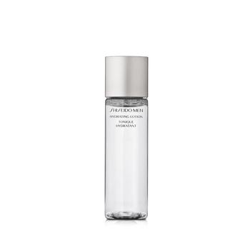 日本•资生堂 (Shiseido)男士均衡护肤水150ml
