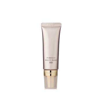 日本•资生堂 (Shiseido)心机彩妆盈透遮瑕隔离乳 30g