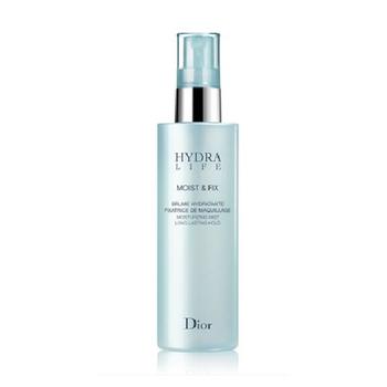 法国•克丽丝汀迪奥(Dior)水动力精萃沁润喷雾100ml