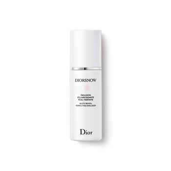 克丽丝汀迪奥(Dior)雪晶灵保湿乳液75ml