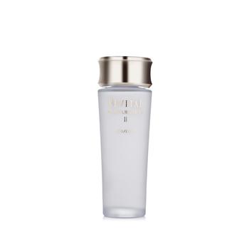 日本•资生堂 (Shiseido)悦薇润肤乳 EX II 100ml