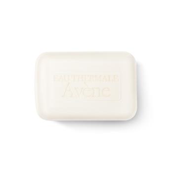 法国•雅漾 (Avene)滋润洁肤皂 100g