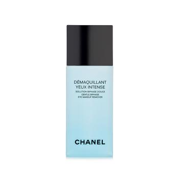 法国•香奈儿(Chanel)眼唇卸妆液100ml