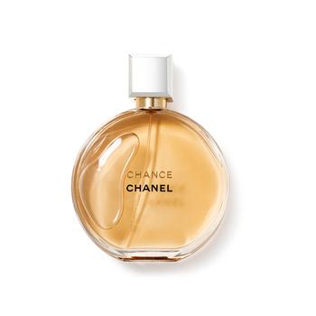 法国•香奈儿(Chanel)邂逅香水100ML