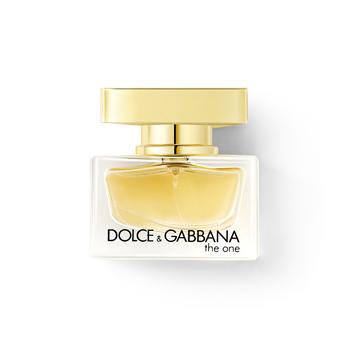 意大利•杜嘉班纳(Dolce_Gabbana)唯我香水30ML