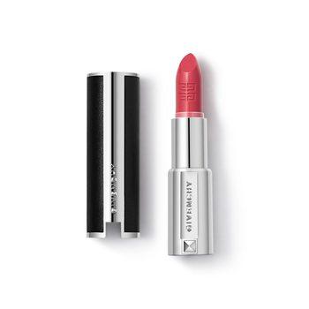 法国•纪梵希 (Givenchy)高级定制系列唇膏303 3.4g