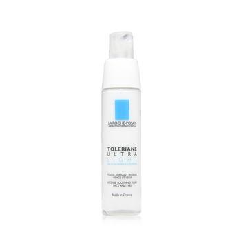 法国•理肤泉 (LA ROCHE-POSAY)特安舒缓修护乳 40ml