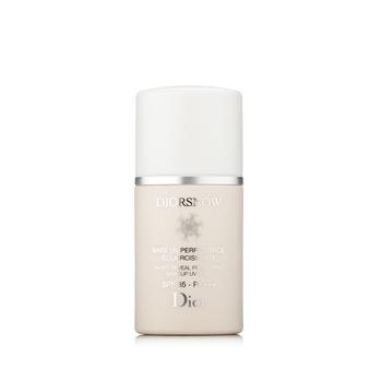 法国•克丽丝汀迪奥(DIOR)雪晶灵透白亮采隔离乳(柔肤粉)SPF30+,PA+++30ML