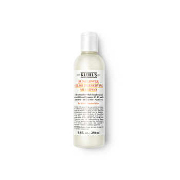 美国•科颜氏 (Kiehl's)向日葵护色洗发水 250ml