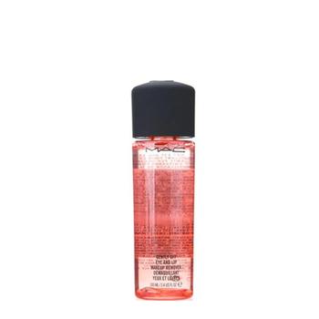美国•魅可(MAC)温和眼唇卸妆液100ml