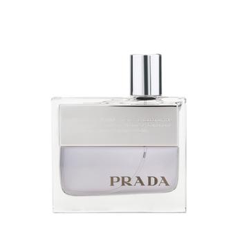 意大利•普拉达 (Prada)男士淡香水 50ml