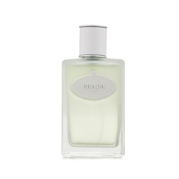 意大利•普拉达 (Prada)爱丽丝淡香氛 100ml