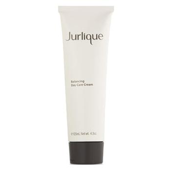 澳大利亚•茱莉蔻(Jurlique)日间衡肤滋润面霜40ml