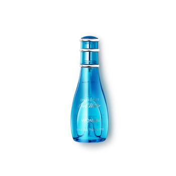 大卫杜夫(Davidoff)女士淡香水30ml/冷水女士香氛30ml