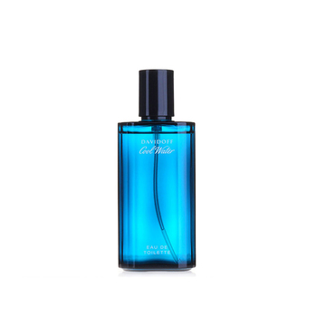 法国•大卫杜夫(Davidoff)冷水男士香水125ml