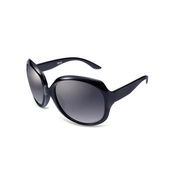 威古氏时尚墨镜潮流大框女太阳镜