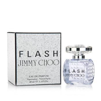 美国•吉米周(JIMMY CHOO)闪烁魅力女士浓香水 40ml