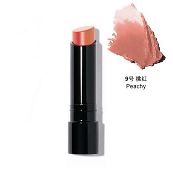 美国•芭比布朗 (Bobbi Brown)炫彩透润唇膏9号 3.8g