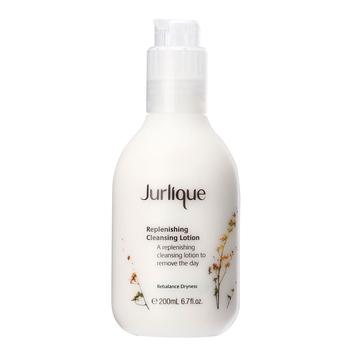 澳大利亚•茱莉蔻Jurlique亮肤洁面卸妆乳液200ml