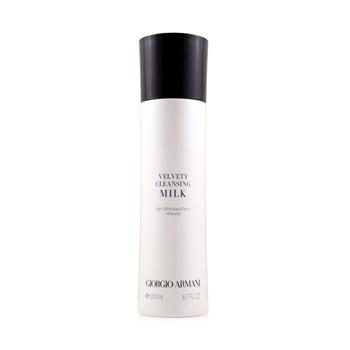 意大利•阿玛尼(Armani )清肌细致卸妆乳 200ML