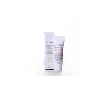 美国•馥蕾诗(Fresh)红茶抗皱紧致精华乳5ML(促销装)