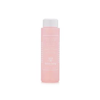 法国•希思黎(sisley)花香化妆/润肤水(特卖无盒)250ml