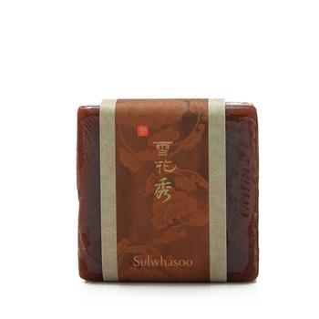 韩国•雪花秀(Sulwhasoo)宫中蜜皂 70g