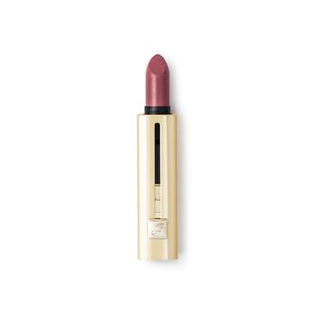 法国•娇兰 (Guerlain)一触倾心盈亮唇膏264 3.5g